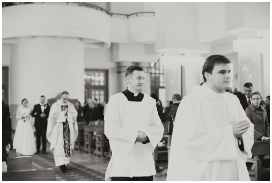 wedding photography agnieszka+rafal - judytamarcol fotografia (123)