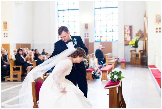 wedding photography agnieszka+rafal - judytamarcol fotografia (127)
