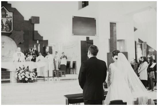 wedding photography agnieszka+rafal - judytamarcol fotografia (134)