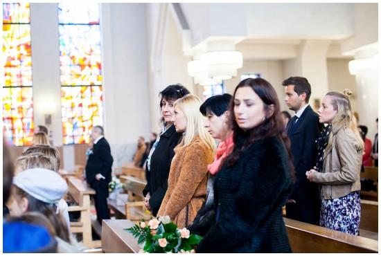 wedding photography agnieszka+rafal - judytamarcol fotografia (136)