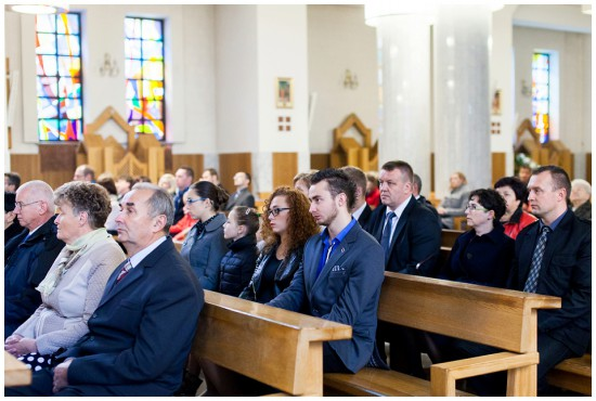 wedding photography agnieszka+rafal - judytamarcol fotografia (142)