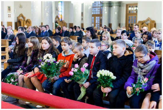 wedding photography agnieszka+rafal - judytamarcol fotografia (144)