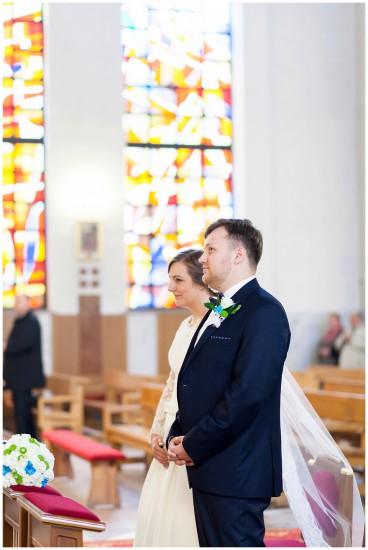 wedding photography agnieszka+rafal - judytamarcol fotografia (152)