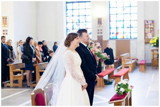 wedding photography agnieszka+rafal - judytamarcol fotografia (154)