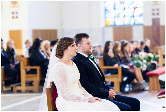 wedding photography agnieszka+rafal - judytamarcol fotografia (158)