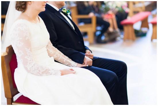 wedding photography agnieszka+rafal - judytamarcol fotografia (163)