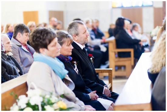 wedding photography agnieszka+rafal - judytamarcol fotografia (167)