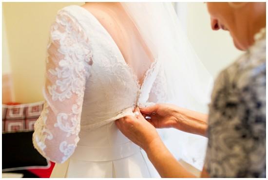 wedding photography agnieszka+rafal - judytamarcol fotografia (17)
