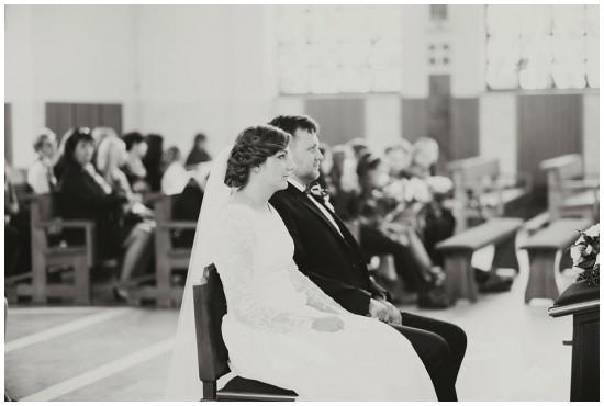 wedding photography agnieszka+rafal - judytamarcol fotografia (187)
