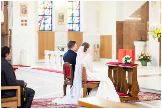 wedding photography agnieszka+rafal - judytamarcol fotografia (188)
