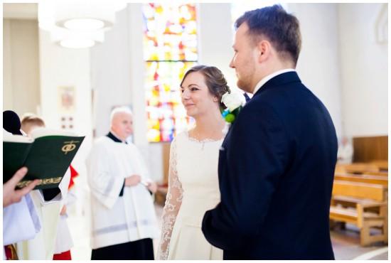 wedding photography agnieszka+rafal - judytamarcol fotografia (192)