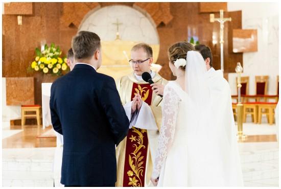 wedding photography agnieszka+rafal - judytamarcol fotografia (193)