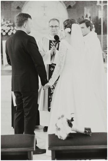 wedding photography agnieszka+rafal - judytamarcol fotografia (195)