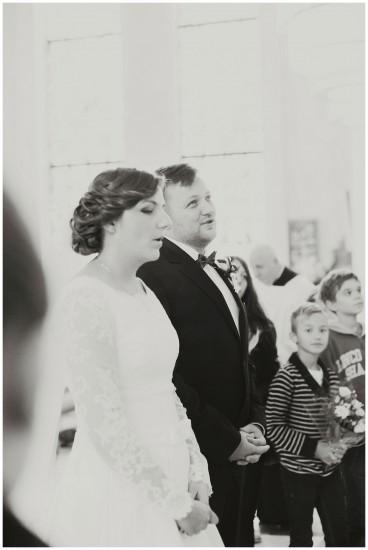 wedding photography agnieszka+rafal - judytamarcol fotografia (200)