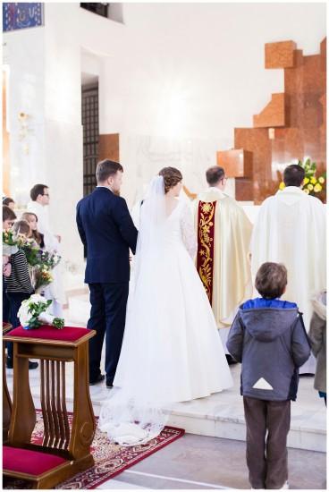 wedding photography agnieszka+rafal - judytamarcol fotografia (201)