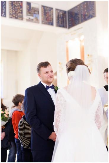 wedding photography agnieszka+rafal - judytamarcol fotografia (202)