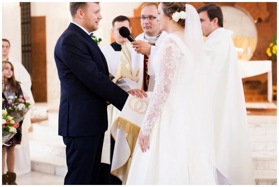 wedding photography agnieszka+rafal - judytamarcol fotografia (203)