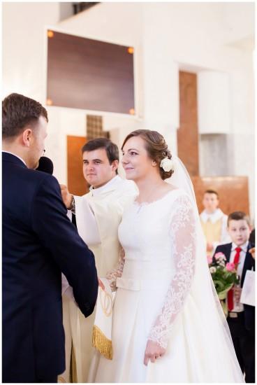 wedding photography agnieszka+rafal - judytamarcol fotografia (204)