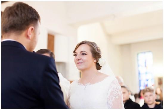 wedding photography agnieszka+rafal - judytamarcol fotografia (205)