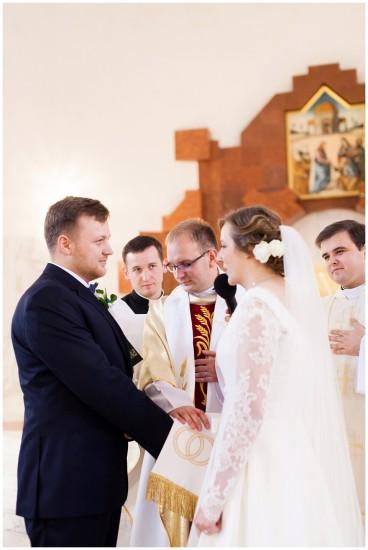 wedding photography agnieszka+rafal - judytamarcol fotografia (206)