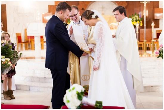 wedding photography agnieszka+rafal - judytamarcol fotografia (210)