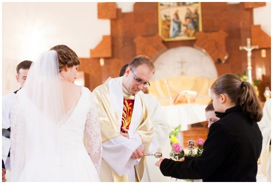 wedding photography agnieszka+rafal - judytamarcol fotografia (212)