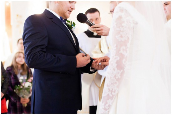 wedding photography agnieszka+rafal - judytamarcol fotografia (213)