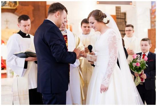 wedding photography agnieszka+rafal - judytamarcol fotografia (215)