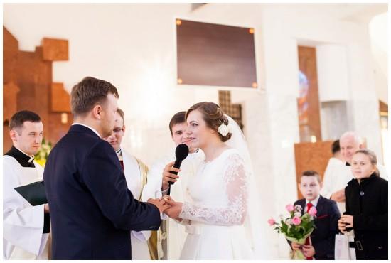 wedding photography agnieszka+rafal - judytamarcol fotografia (216)
