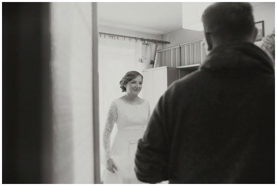 wedding photography agnieszka+rafal - judytamarcol fotografia (22)
