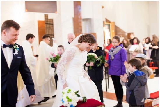 wedding photography agnieszka+rafal - judytamarcol fotografia (222)