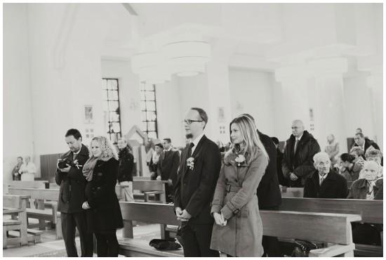 wedding photography agnieszka+rafal - judytamarcol fotografia (224)