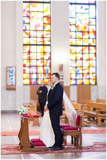 wedding photography agnieszka+rafal - judytamarcol fotografia (228)