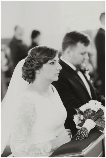 wedding photography agnieszka+rafal - judytamarcol fotografia (238)