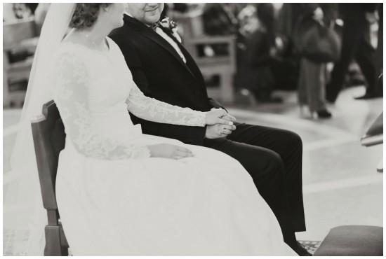 wedding photography agnieszka+rafal - judytamarcol fotografia (239)