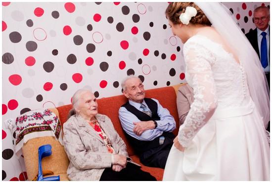 wedding photography agnieszka+rafal - judytamarcol fotografia (24)