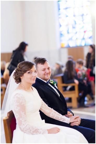 wedding photography agnieszka+rafal - judytamarcol fotografia (240)