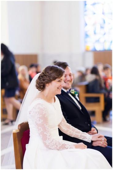 wedding photography agnieszka+rafal - judytamarcol fotografia (242)