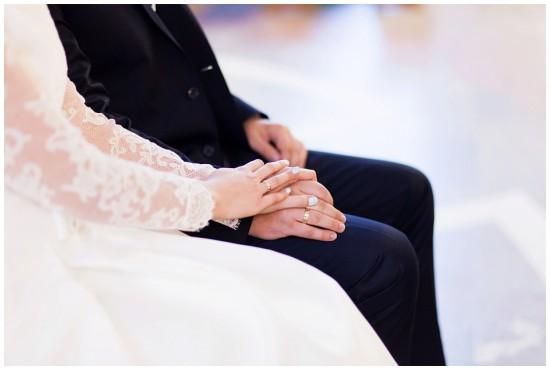 wedding photography agnieszka+rafal - judytamarcol fotografia (243)