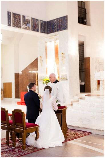 wedding photography agnieszka+rafal - judytamarcol fotografia (251)