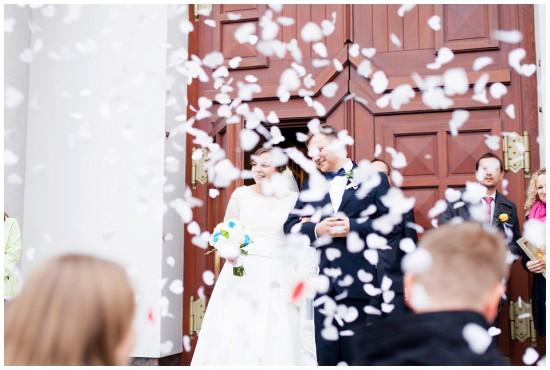 wedding photography agnieszka+rafal - judytamarcol fotografia (254)