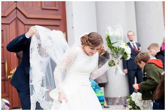 wedding photography agnieszka+rafal - judytamarcol fotografia (255)