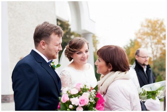 wedding photography agnieszka+rafal - judytamarcol fotografia (257)