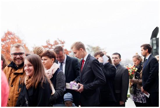 wedding photography agnieszka+rafal - judytamarcol fotografia (258)