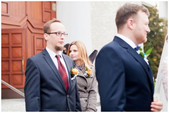 wedding photography agnieszka+rafal - judytamarcol fotografia (261)
