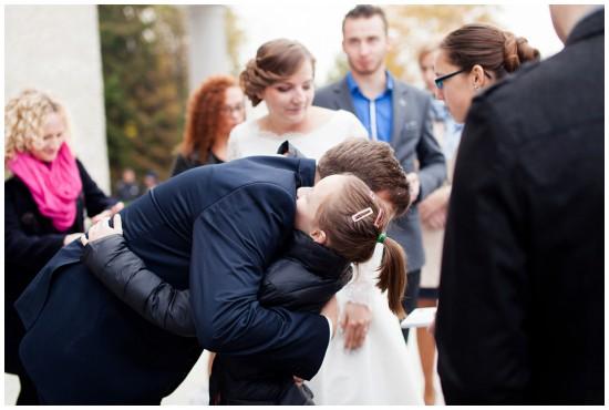wedding photography agnieszka+rafal - judytamarcol fotografia (263)