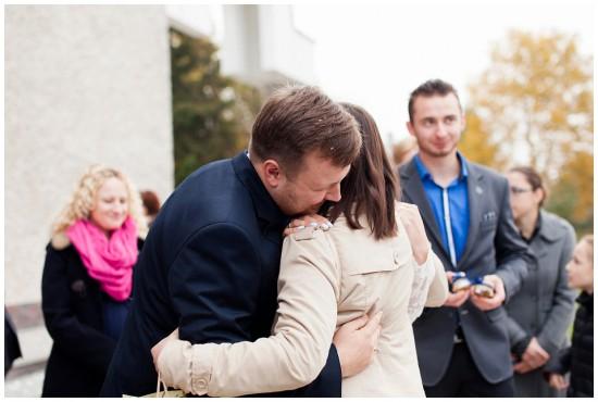 wedding photography agnieszka+rafal - judytamarcol fotografia (264)
