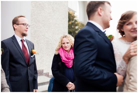 wedding photography agnieszka+rafal - judytamarcol fotografia (265)