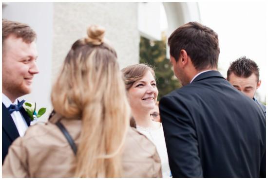 wedding photography agnieszka+rafal - judytamarcol fotografia (267)