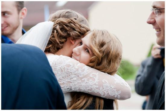 wedding photography agnieszka+rafal - judytamarcol fotografia (268)